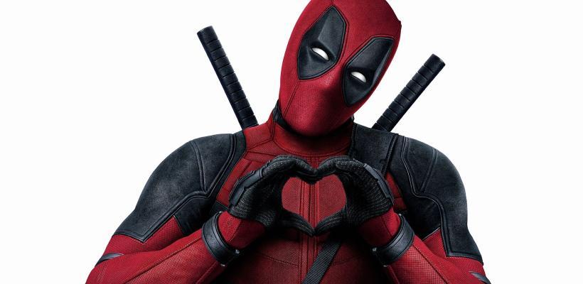 Deadpool 2 comenzará su rodaje en 2017