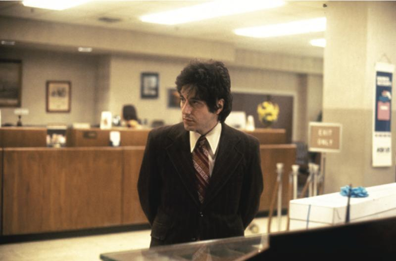 © 1975 - Warner Bros.