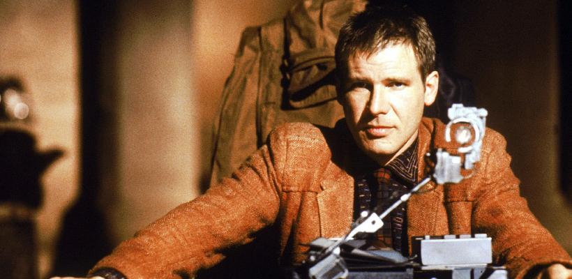 Blade Runner: 34 años del clásico que definió la ciencia ficción