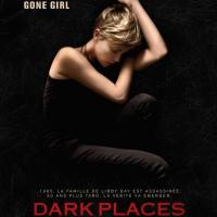 Dark Places poster