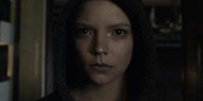 Ve el nuevo trailer de Morgan