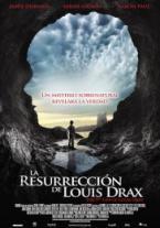 La Resurrección de Louis Drax