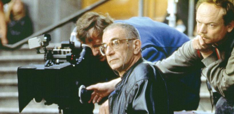¿Qué películas dirigió Krzysztof Kieslowski?
