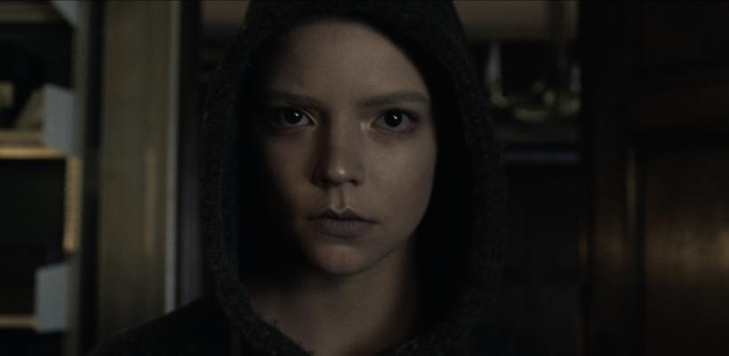 Morgan y otras películas de ciencia ficción que tienes que ver este año