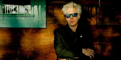 Jim Jarmusch: de Extraños en el Paraíso a Coffee and Cigarettes