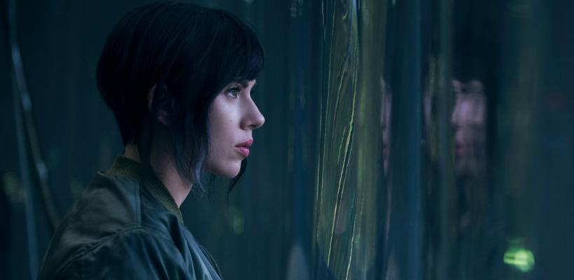 Productor de Ghost in the Shell responde a las críticas