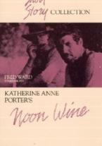 Noon Wine