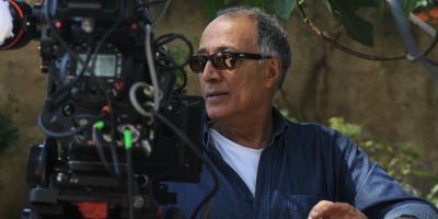 Murió Abbas Kiarostami, director de Copia Fiel