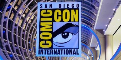 Comic-Con 2016: conoce los paneles del jueves 21