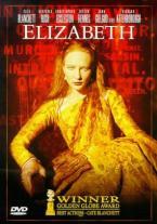 Elizabeth - La Reina Virgen