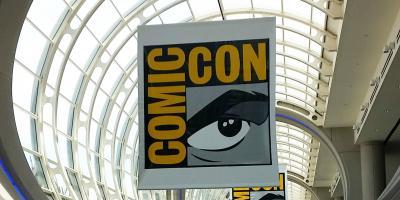Comic-Con 2016: Los paneles del 24 de julio