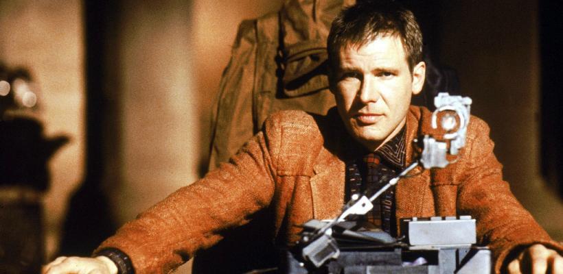 Blade Runner 2 suma a dos actores al elenco