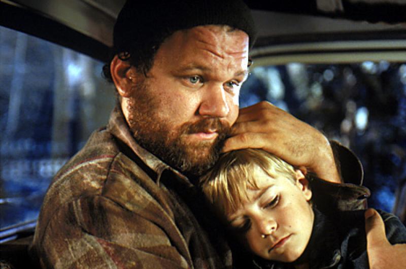 © 2000 - Warner Bros.