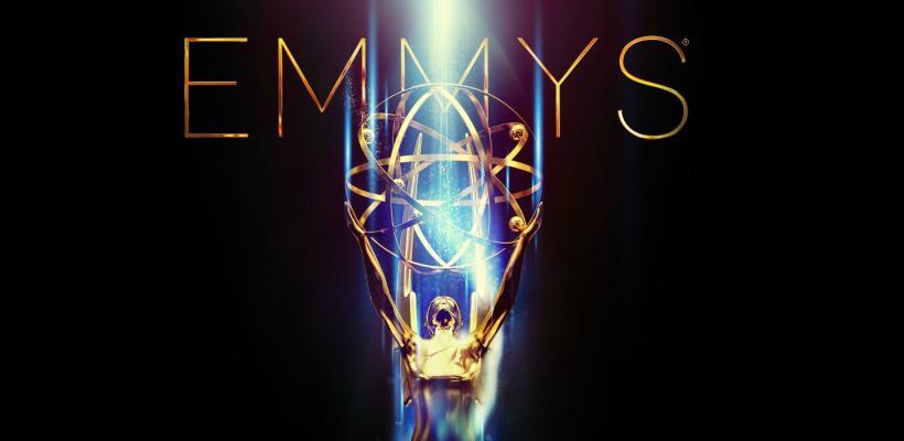 Lista de nominados a los premios Emmy 2016