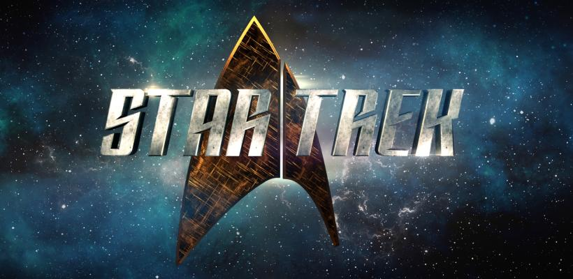 Netflix tendrá disponibles todas las series de Star Trek