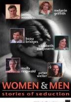 Women and Men: Stories of Seduction