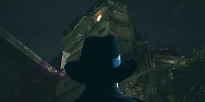 SDCC2016: El Exorcista estrena nuevo trailer