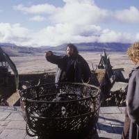 © 2003 - New Line Cinema