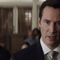El abogado del mal (2015)
