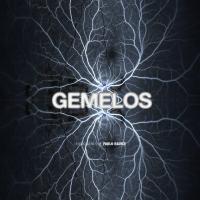 Gemelos (2016)
