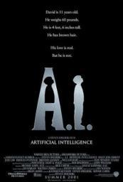 I.A. Inteligencia Artificial