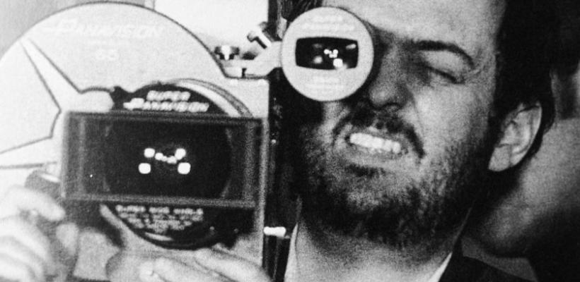 Datos que quizá no sabías de Stanley Kubrick