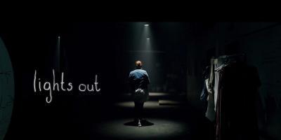 Películas de terror que surgieron a partir de cortometrajes