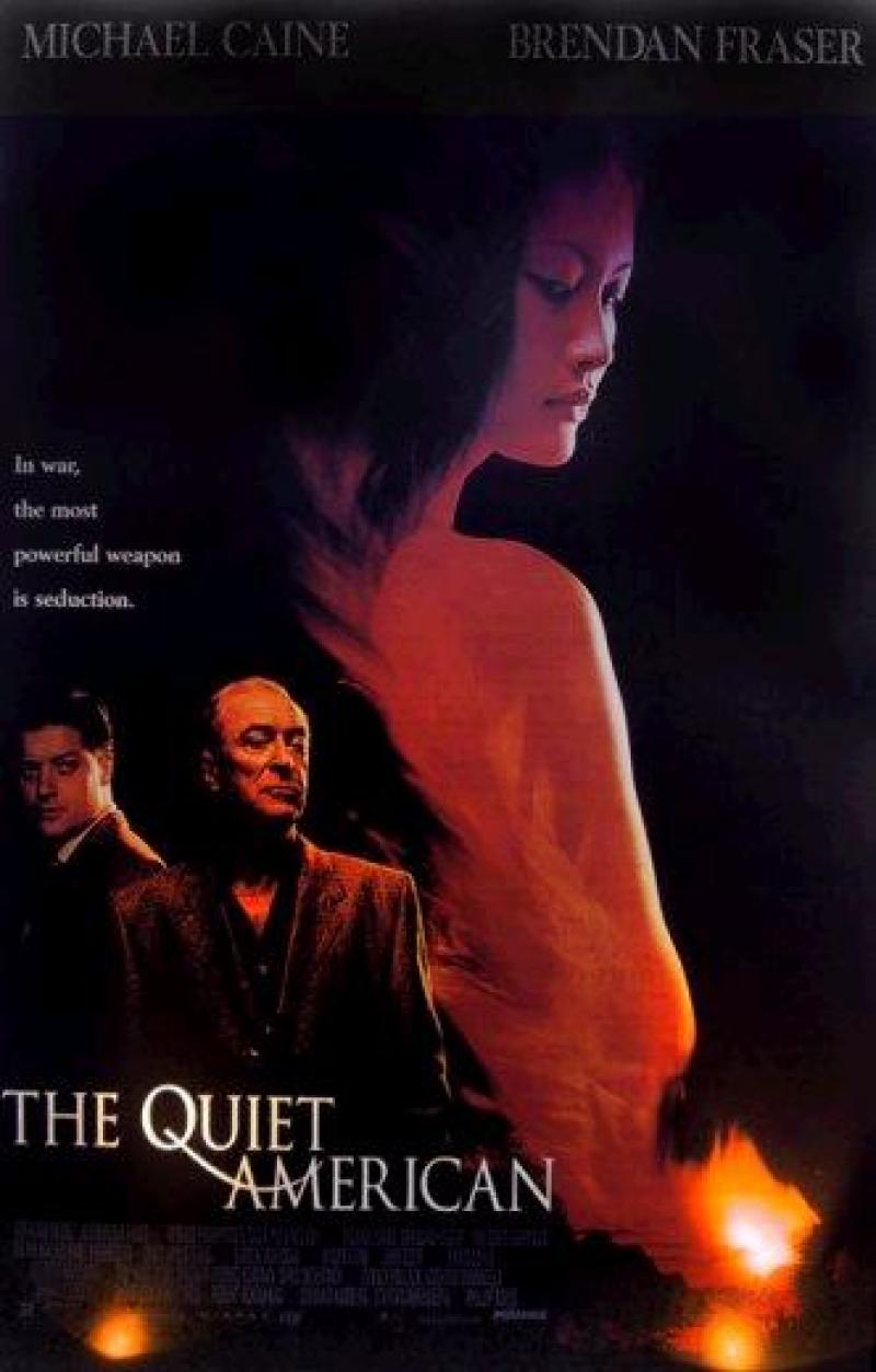 © 2002 - Miramax Films - All Rights Reserved