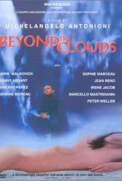 Más allá de las nubes