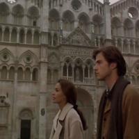 Más allá de las nubes (1995)