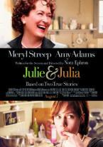 Julie y Julia
