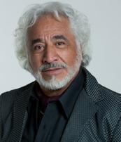 Rafael Inclán