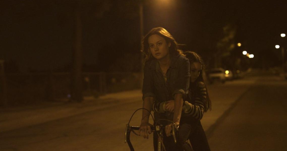 © 2013 - Cinedigm