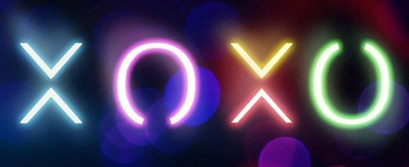 XOXO - Trailer