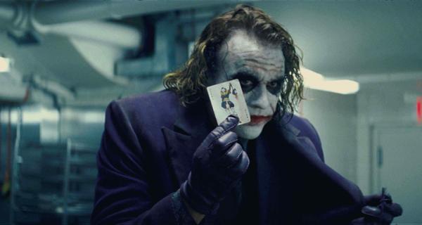 Ranking: Las películas de DC Comics en el Tomatómetro