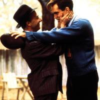 Death of a Salesman (1985)