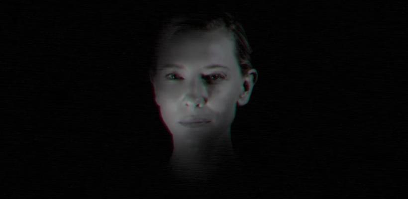 Cate Blanchett protagoniza el nuevo videoclip de Massive Attack