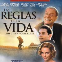Las reglas de la vida (2000)
