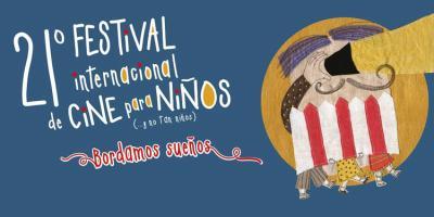 Festival de Cine para Niños (y no tan niños): la otra opción del verano