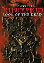 Necronomicon: El Libro de la Muerte
