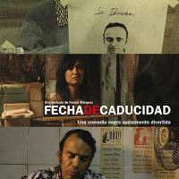 Fecha de Caducidad (2013)