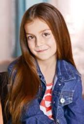 Sadie Alter