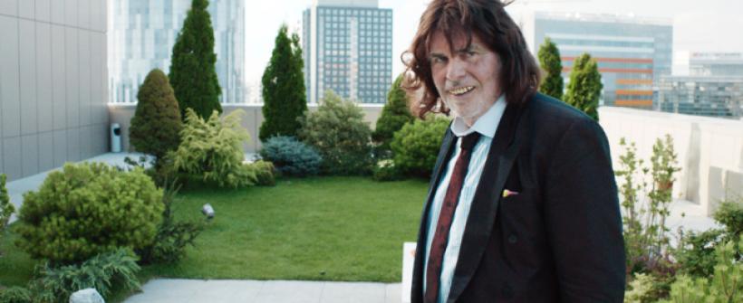 Toni Erdmann - Trailer Oficial