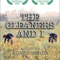 The Gleaners & I(2000)