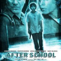 After School (2014)