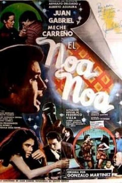 El Noa Noa (1981)