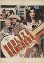 Nobleza Ranchera