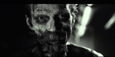 31, de Rob Zombie, tiene un perturbador nuevo trailer
