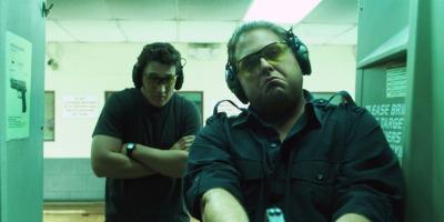 Amigos de armas: la historia verdadera detrás de la película