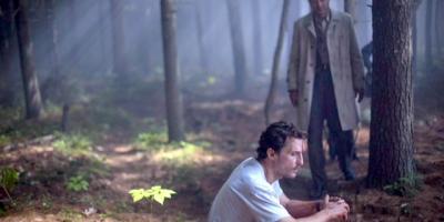 The Sea of Trees protagonizada por Matthew McConaughey fracasa en la taquilla de EUA